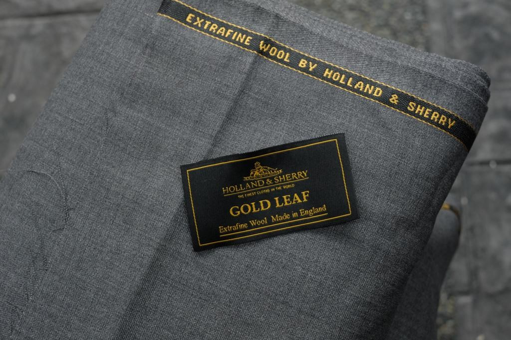 Guide to finding quality Suit Fabric in Vietnam